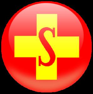 Záchranná služba Asociace samaritánů České republiky Praha-západ